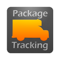 Package Tracking 2.0 icon