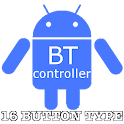 BlueTooth Serial Controller 16 icon