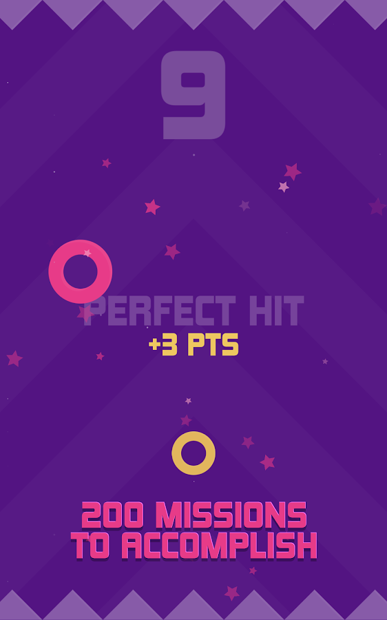 Boom Dots- screenshot