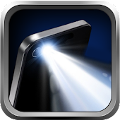 Download LED Flashlight APK