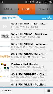 XiiaLive™ - Internet Radio v3.3.1.5