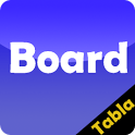 BoardTabla icon
