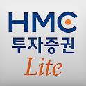 HMC투자증권 H Mobile Lite icon
