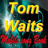 Tom Waits SongBook