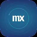 Mendix Developer App icon