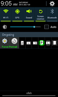 Ultimate Rotation Control 5.17.0 Google.apk free download ...