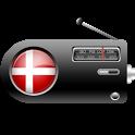 Dansk Radio (Denmark) icon