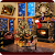 Christmas Fireplace LWP file APK for Gaming PC/PS3/PS4 Smart TV