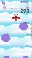 Screenshot of Dragon Race