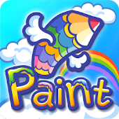 Paint study (Kids Education)