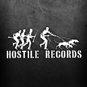 Hostile Records
