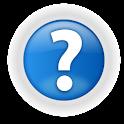 c:geo ~ Anleitung (de) logo