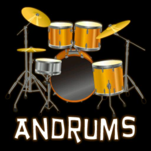 Andrums