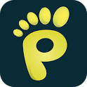 Phooter Flickr Photo Shooter icon