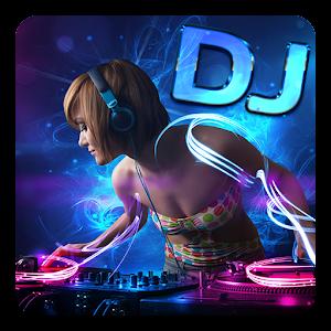 DJ鈴聲 音樂 App LOGO-硬是要APP