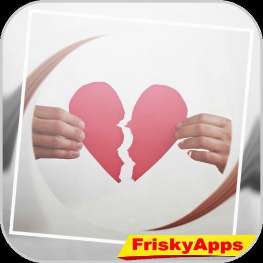 Get Dumped 娛樂 App LOGO-APP試玩