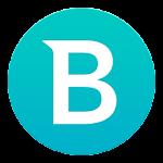 Bitdefender BOX Agent 1.3.14.37 Apk