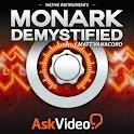 NI 220 - Monark Demystified icon