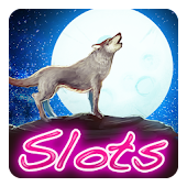 Slots Lucky Wolf Casino Slots