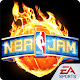 NBA JAM by EA SPORTS™ v03.00.21