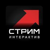 СТРИМ - Интерактив
