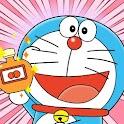 Doraemon Doublixir icon