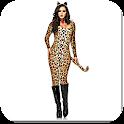 Cougar Dates Online App icon