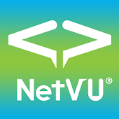 NetVU Events