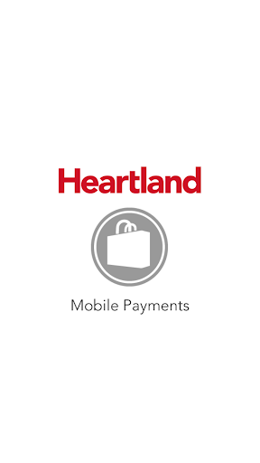 Heartland Mobile - Retail