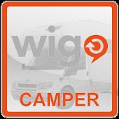 WIGO CAMPER