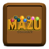 MaZu Connect - Onet Link Game