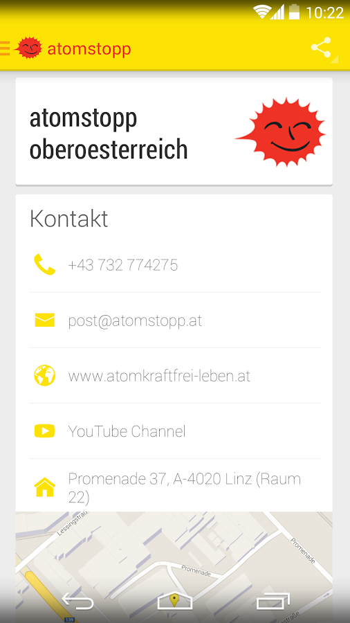 atomstopp- screenshot