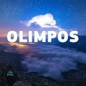 Όλυμπος