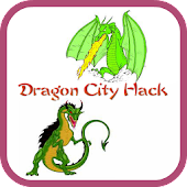 Dragon City Hack for Lollipop - Android 5.0