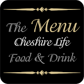 Cheshire Life - The Menu
