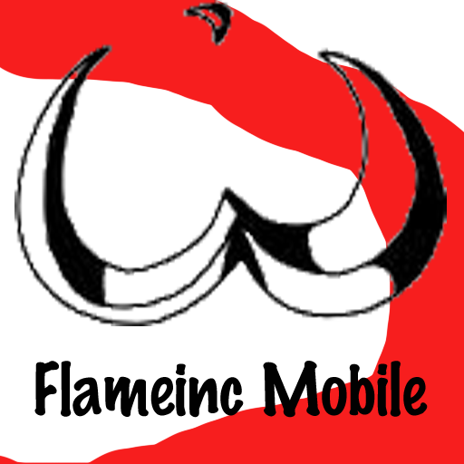 Flameinc Mobile