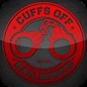 Cuff's Off Bail Bonds icon