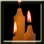 Candle LWP
