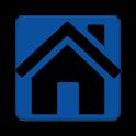 Résidence Cap Ouest logo