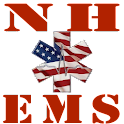 DEMO – NH EMS Protocols logo
