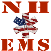 DEMO - NH EMS Protocols