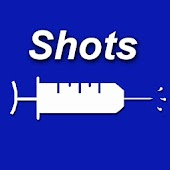 Shots 2012 CDC Immunizations
