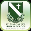St. Margaret Primary School icon