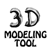 EDS 3D Modeling tool