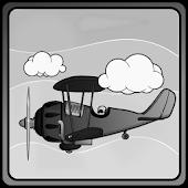 Play-A-Plane