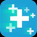 Math Be Nimble + icon
