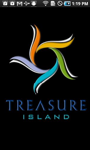 Treasure Island Indore