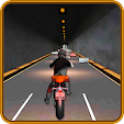 Moto Speed .. file APK for Gaming PC/PS3/PS4 Smart TV