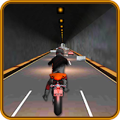 Free Moto Speed Unleashed APK for Windows 8