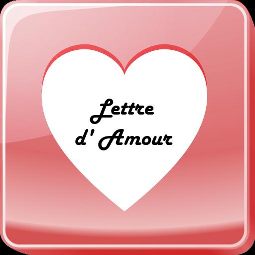 Messages Et Poemes Damour En Français Apk App Free